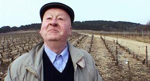 """Jonathan Nossiter : """"Un vigneron est à la fois un agriculteur, un commerçant et un artiste."""""""