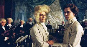 Don Giovanni, un opéra couvé par Mozart et Casanova