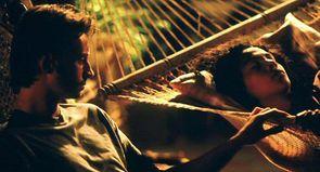 """Paul Laverty : """"Au cinéma, la palette est absolument merveilleuse"""""""