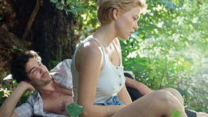 """Rebecca Zlotowski : """"il n'y a à peu près rien à faire pour « rendre » érotique Léa Seydoux : elle l'est absolument, de la tête aux pieds"""""""