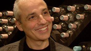 Pablo Berger : Playlist sang et or