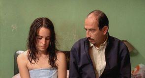 """Amat Escalante : """" À Mexico, les gens parlent comme des personnages de telenovelas..."""""""
