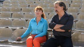 """Robert Guédiguian : """"Faire un film seulement pour le plaisir"""""""