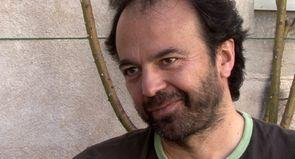 Au Festival de la Rochelle, le Liban poétique de Ghassan Salhab