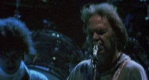 """Bill Pohlad : """"Ce type un peu bizarre qui s'avère être Brian Wilson..."""""""