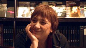"""Léa Pool : """" Je voulais faire un film tendre sur l'adolescence."""""""