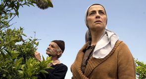 Regards croisés à Montpellier : Ronit Elkabetz et Hiam Abbass au festival Cinémed 2010
