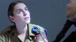 """Schlomi Elkabetz : """"Il faut changer les lois en Israel"""""""