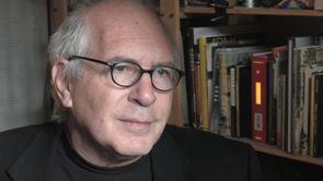 """Steve Faigenbaum : """"Détroit était l'incarnation d'une ville d'espoir..."""""""