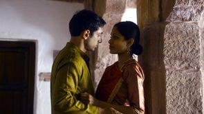 """Michael Winterbottom : """"L'Inde est le pays le plus difficile dans lequel j'ai jamais tourné."""""""