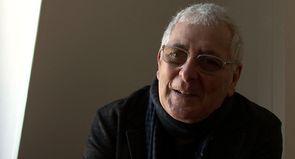 Dieu, le génie et le téléscope - Rencontre avec Stan Neumann