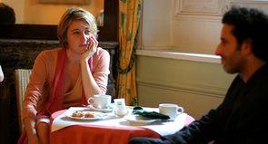 """Lucas Belvaux : """"Les trois films additionnés forment un film rêvé..."""""""