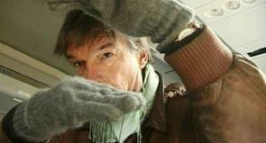 """62e Berlinale : une belle ouverture avec des """"Adieux"""""""