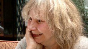 """Yolande Moreau : """"J'aime les mots... à dose homéopathique"""""""