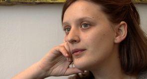 "Mia Hansen-Løve : "" J'ai la hantise du temps qui passe..."""