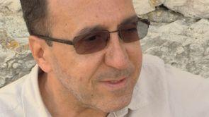 "Abbas Fahdel : ""Je filme pour garder une trace"""