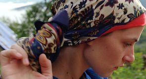 "Cannes 2012 — Aida Begic : ""Les enfants de Sarajevo sont en danger"""