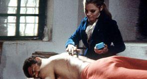 "R.W Fassbinder : ""Je ferai tous mes films avec toi"""