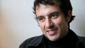 Javier Rebollo : Ce que je sais de Lola