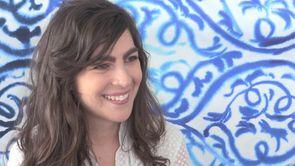 Cannes 2017 — Maryam Goormaghtigh provoque le réel