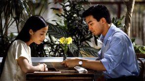 """Tran Anh Hung : """"L'amour libère la femme de sa servitude tout en l'y enfermant davantage"""""""