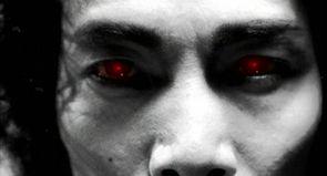 """Guy Maddin : """" Presque tous les """"Dracula"""" m'ont ennuyé"""""""