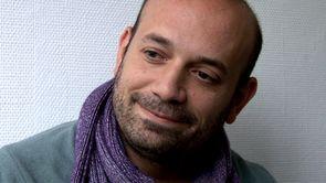La playlist UniversCiné d'Antonio Méndez Esparza