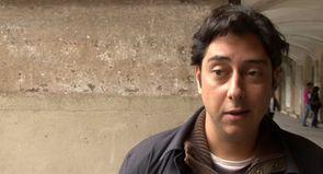Miguel Gomes, éloge de l'incontrôlé