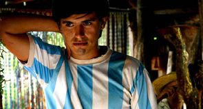 Carlos Sorín, la gloire des humbles et l'étoile de Maradona