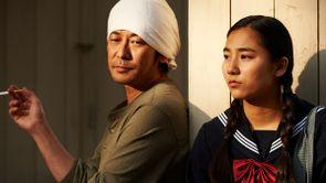 """Cannes 2015 — Naomi Kawase : """"Mon style n'est pas japonais"""""""