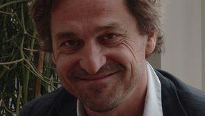 """Un acteur derrière la caméra : Louis-Do de Lencquesaing réalise son premier long """"Au galop"""""""