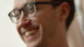 La Playlist UniversCiné de Matt Porterfield