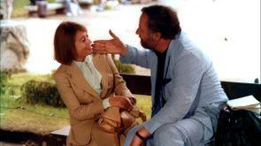 """Philippe De Broca : """" Noiret ne m'a jamais refusé un film"""""""