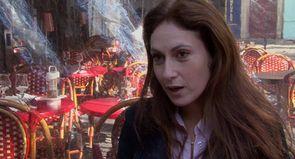 """Karin Albou : """"J'aime construire des personnages ambivalents"""""""