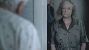 Cannes 2014 : Keren Yedaya, le voir pour le croire
