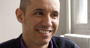 Philippe Ramos / Olivier Hanne, le cinéaste et l'historien : D'une Jeanne à l'autre