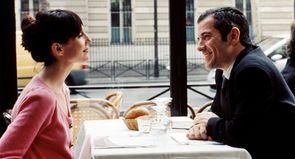 """Jean-Marc Moutout : """" Le speed dating, c'est la chambre des désirs"""""""