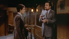 Luis Buñuel, plus farceur que provocateur