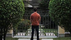 "Fellipe Barbosa : "" Ce film n'aurait pu se passer ailleurs qu'à Rio de Janeiro """