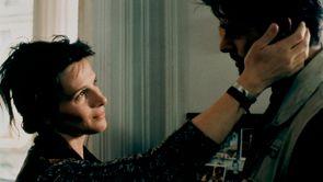 """Michael Haneke :"""" Un film, c'est une boîte de conserve"""""""