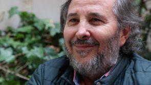 Cinespaña 2016 : Ignacio Vilar écrit sur du vent