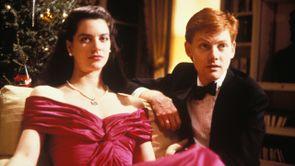 Whit Stillman : Austen Power !