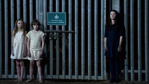 """Marina De Van : """"Je voulais faire un film sur l'abus d'enfants et immédiatement s'est imposée à moi l'idée du genre..."""""""
