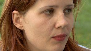 "Cannes 2013 : Justine Triet gagne ""La Bataille de Solférino"""