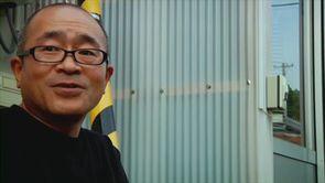Cinéma du Réel 2015 : Fukushima à travers les yeux des réfugiés