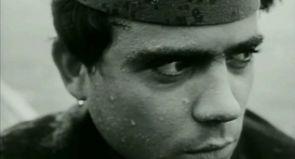 Elia Kazan : L'Amérique nous appartient