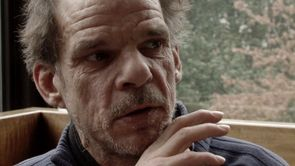"Denis Lavant : ""Avec Leos, on a fini par accepter l'artifice"""