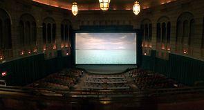 """Cannes 2013 — Jane Campion : """"J'étais terrifiée par les acteurs"""""""