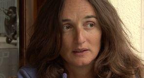 """Julie Bertuccelli : """"Une finesse d'écriture sans que cela soit préfabriqué"""""""