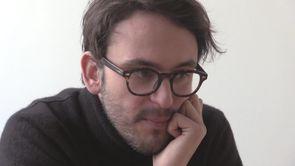 """Antoine Cuypers : """"Il fallait respecter toute la complexité d'un conflit"""""""